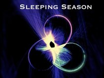 Sleeping Season