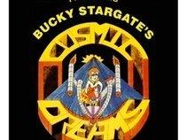 Bucky Stargate