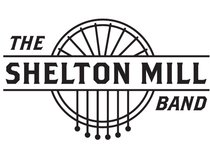 Shawn O'Brien & The Shelton Mill Band
