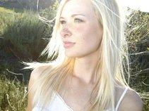 Emily Greenwood