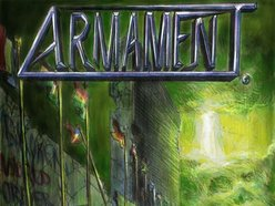 Image for Armament
