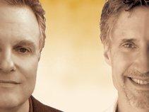 David and Steve Gordon