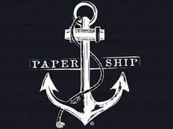 Image for Papership