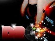 Dro's Music