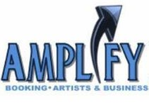 Amplify Productions