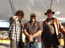 The Flea Amigos