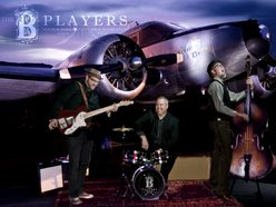 The B Players