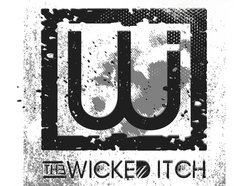 Image for The Wicked Itch