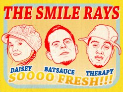 Image for the Smile Rays