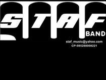 The stafa band