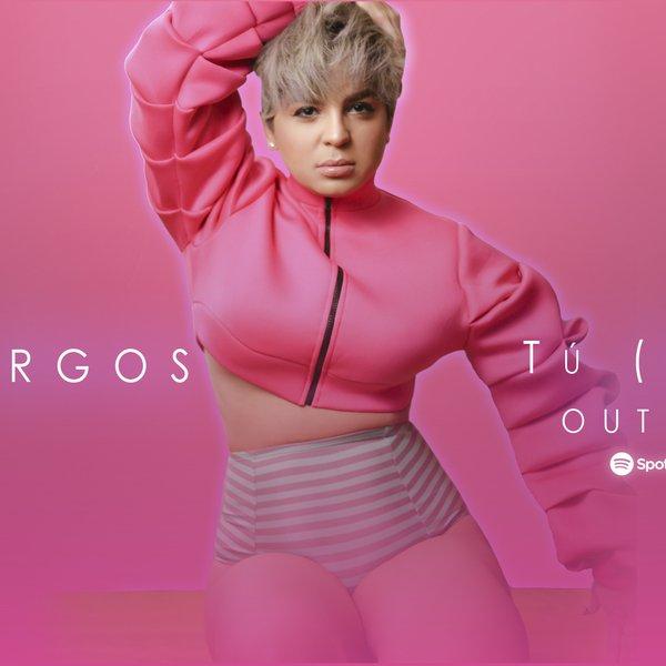 Lee Burgos -Let It Go (James Bay cover)Live Quito Ecuador by