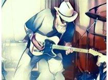John McVey Band