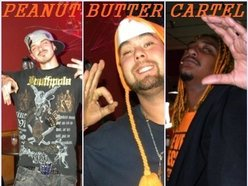 peanut butter cartel