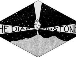 Image for The Diamondstones