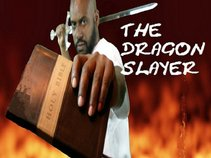 DA DRAGON SLAYER