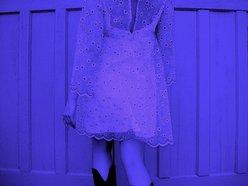 ~ violetpedal ~