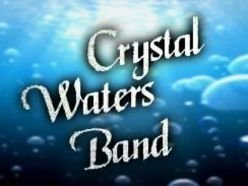Image for Crystal Waters Band