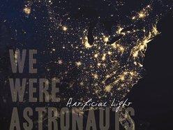 We Were Astronauts