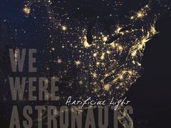 Image for We Were Astronauts