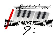 Knockout Artist Productions