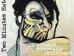 Serotonin Reuptake Inhibitors