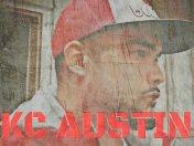 Kc Austin