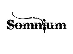Image for Somnium