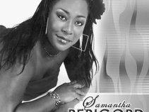 Samantha Perigord is a native of Nassau, Bahamas. She was born on May 26th, 1973 to Pamala Johnson