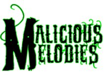 Malicious Melodies