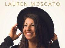 Lauren Moscato