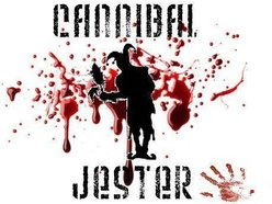 Image for Cannibal Jester