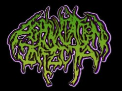 Image for Asphyxiation Infecta