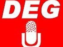DEG Singers