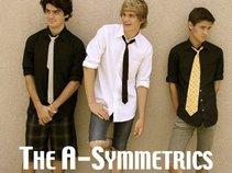 The A-Symmetrics