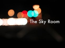 Image for The Sky Room