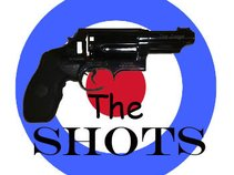 TheShotsOfficial