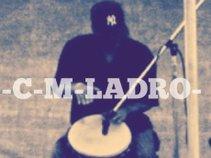 Call Me Ladro