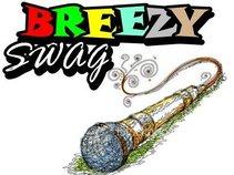 Breezy Swag