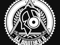 "DJ Brother ""O"""