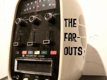 The Far-Outs