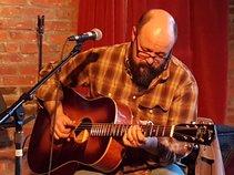 Tim Berry Music