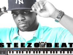 STEEZO BEATZ
