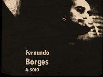 Fernando Borges