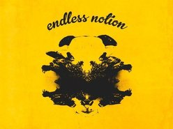 Image for Endless Notion