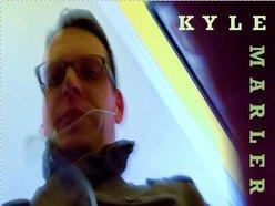 Kyle Marler