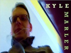 Image for Kyle Marler