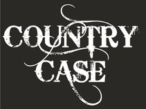 Country Case