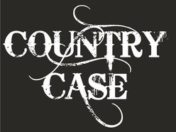 Image for Country Case
