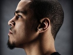Image for J. Cole