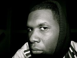 Image for Jay Electronica